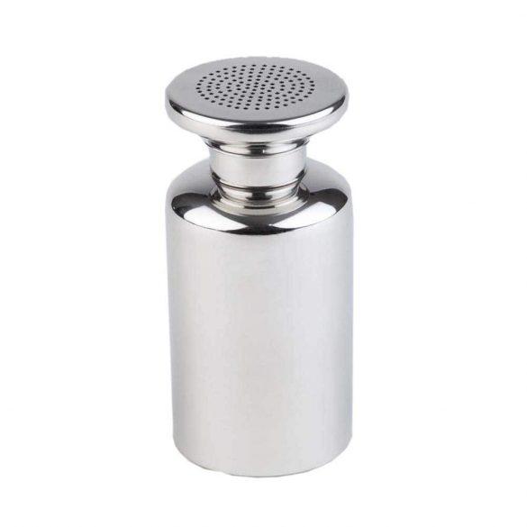 Presaratoare sare