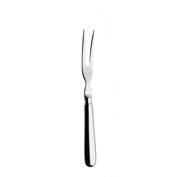 Furculita servire inox 22.5cm Hepp linia Baguette
