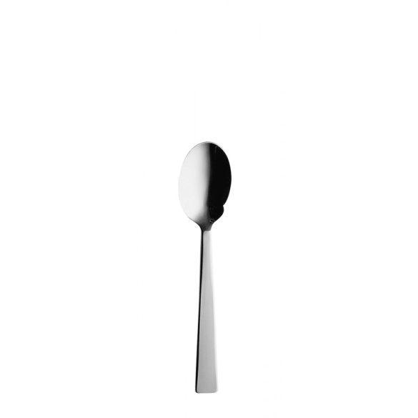 Lingura gourmet inox 18.2cm Hepp linia Royal