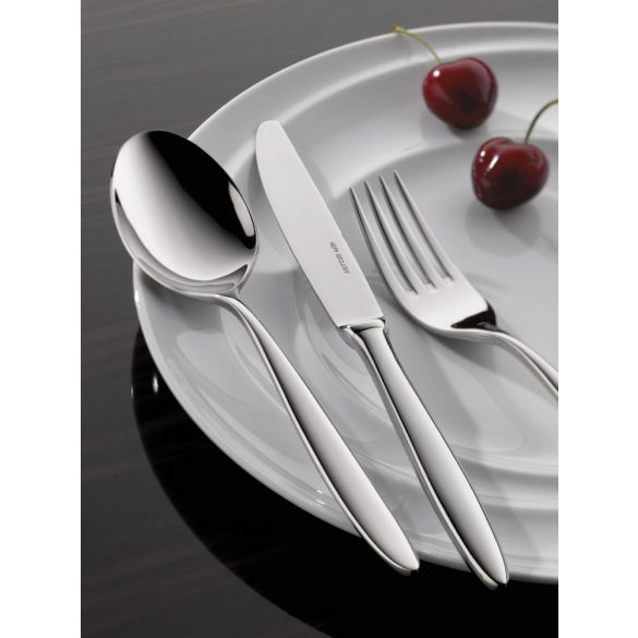 Lingura gourmet inox 18.5cm Hepp linia Aura