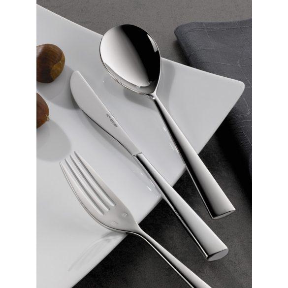 Lingura gourmet inox 18.3cm Hepp linia Accent