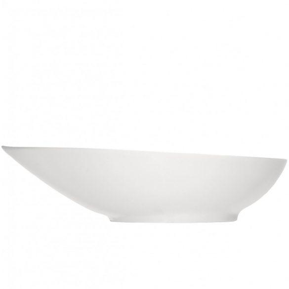 Bol forma petala 9 cm linia Compliments Bauscher