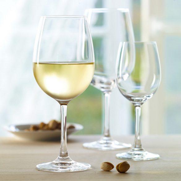Pahar vin Burgundy 650ml Stolzle linia Weinland