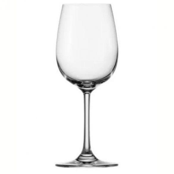 Pahar Vin Alb mic 290 ml, Stolzle, linia Weinland