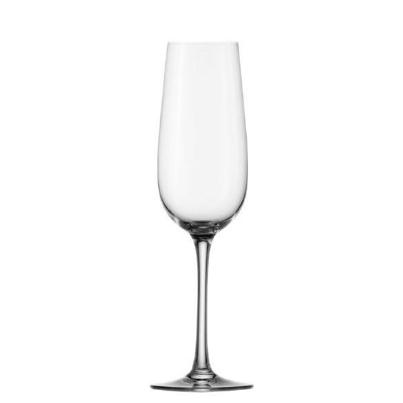 Pahar Sampanie 200 ml, Stolzle, linia Weinland