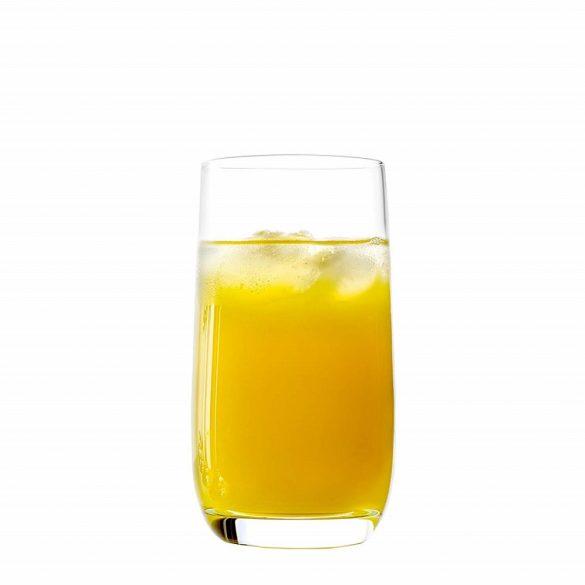 Pahar Tumbler 315 ml, Stolzle, linia Weinland
