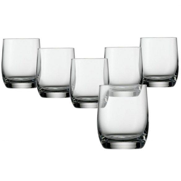 Pahar Whisky 190ml Stolzle linia Weinland