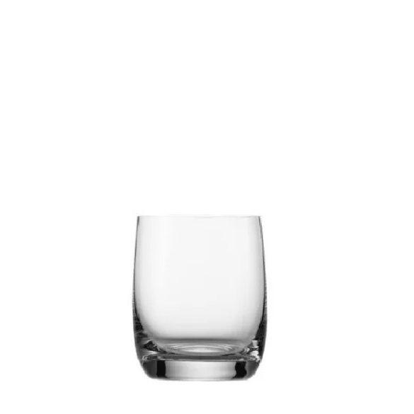 Pahar Whisky pur 275ml Stolzle linia Weinland