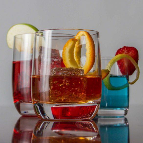 Pahar Whisky D.O.F 350ml Stolzle linia Weinland