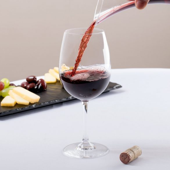Pahar Bordeaux 540 ml, Stolzle, linia Weinland