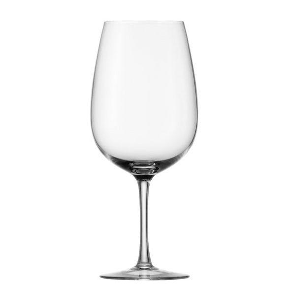 Pahar Bordeaux 660ml Stolzle linia Weinland