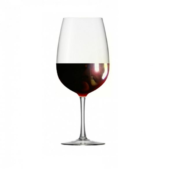 Pahar Bordeaux 660 ml, Stolzle, linia Weinland