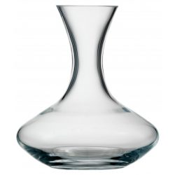 Decanter sticla 750ml
