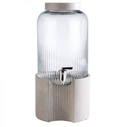 Dispenser bauturi 7l Element