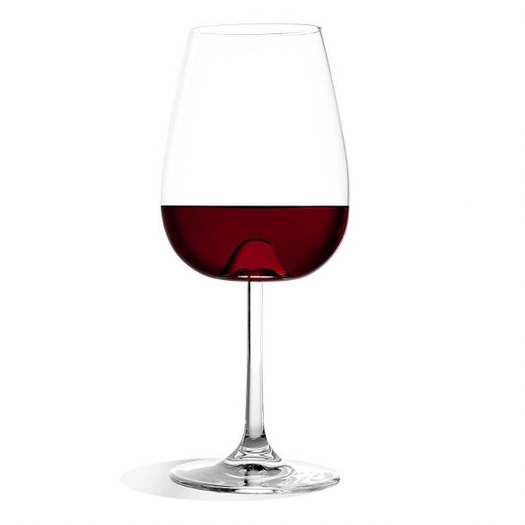 Pahar Vin Universal 485ml Stolzle linia Vulcano