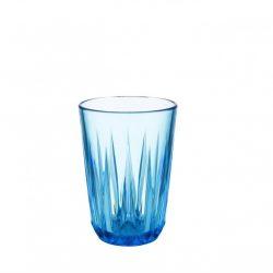 Pahar Tritan 150ml Crystal