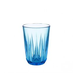 Pahar Tritan 300ml Crystal