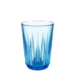 Pahar Tritan 500ml Crystal