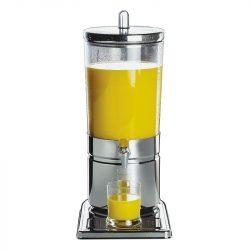 Dispenser suc natural 6l Top Fresh