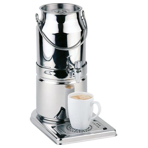 Dispenser lapte 5l Top Fresh