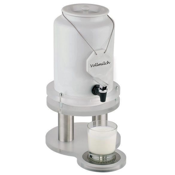 Dispenser lapte 4l Top Fresh