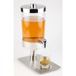 Dispenser suc natural 6l Sunday
