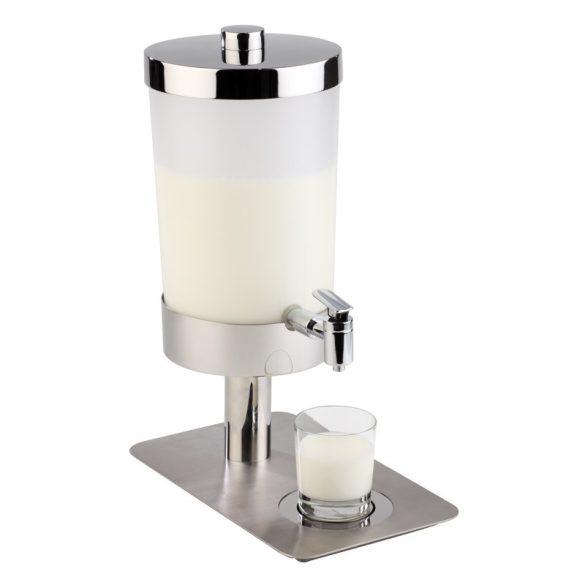 Dispenser lapte  6l Sunday