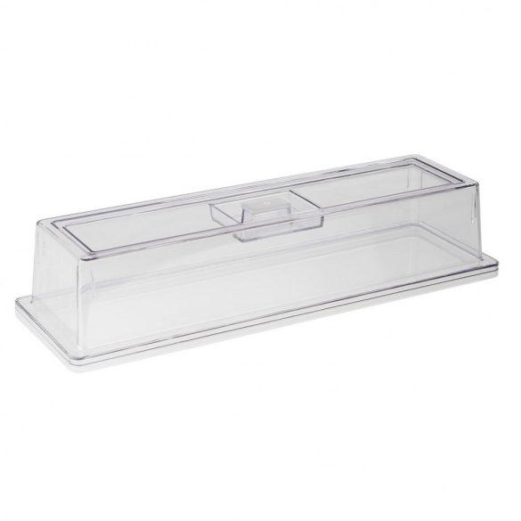 Capac rectangular 53cm APS