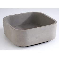 Suport beton pentru masa Element