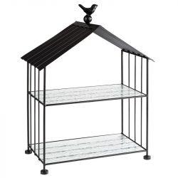 Stand bufet Bird