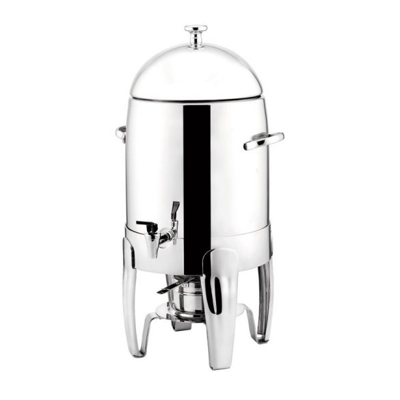 Dispenser bauturi calde 10.5l Happy Hour