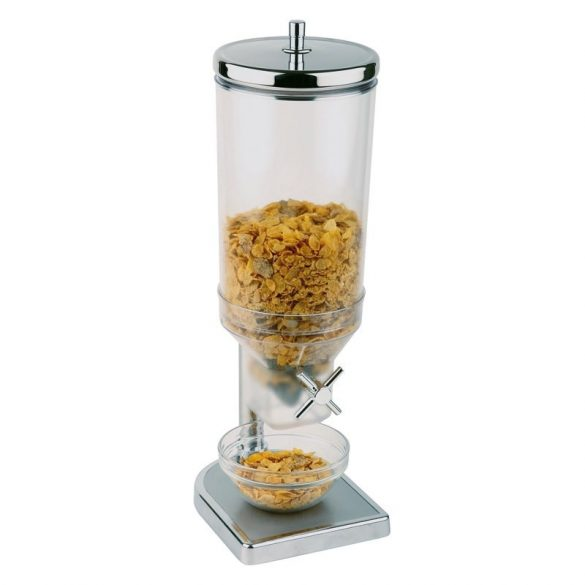 Dispenser cereale 4.5l Fresh Easy