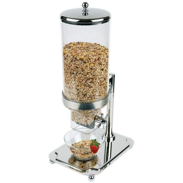 Dispenser Cereale 8l Classic