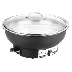 Chafing Dish 36cm Eco