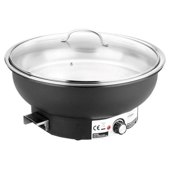 Chafing Dish 36cm Eco