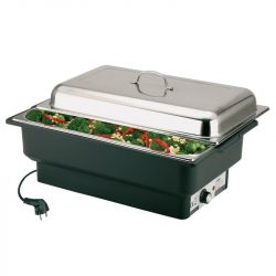 Chafing Dish GN1/1 Eco