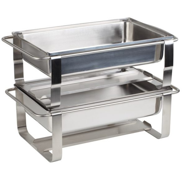 Chafing Dish GN1/1 Caterer