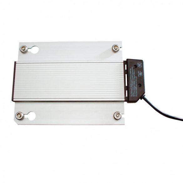 Placa electrica 360W