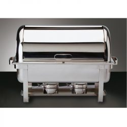 Chafing Dish GN1/1 Maestro