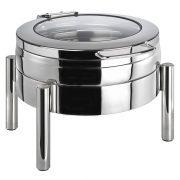 Chafing Dish 54cm Premium
