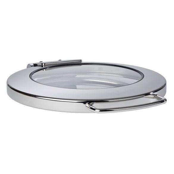 Chafing Dish 48cm Premium