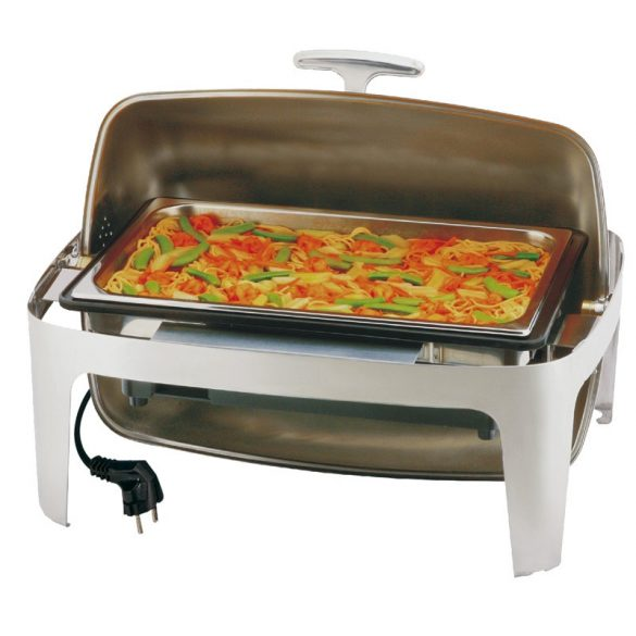 Chafing Dish GN1/1 Elite