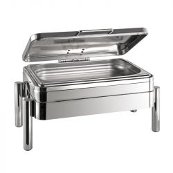 Chafing Dish GN1/1 Premium