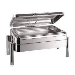 Chafing Dish GN1/1 Premium
