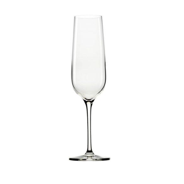 Pahar fluta sampanie 214 ml Grandezza Stolzle