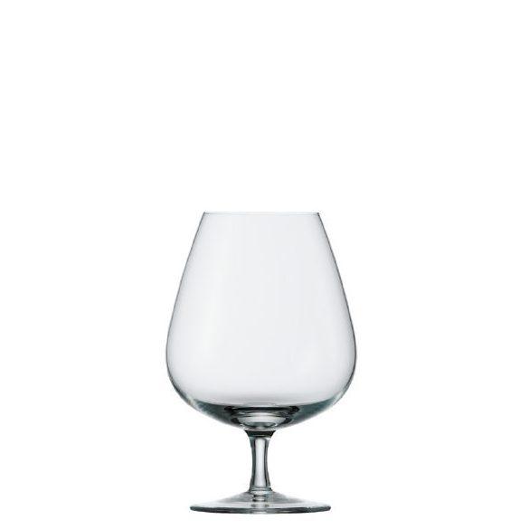 Pahar Coniac 610 ml, Stolzle, linia Bar
