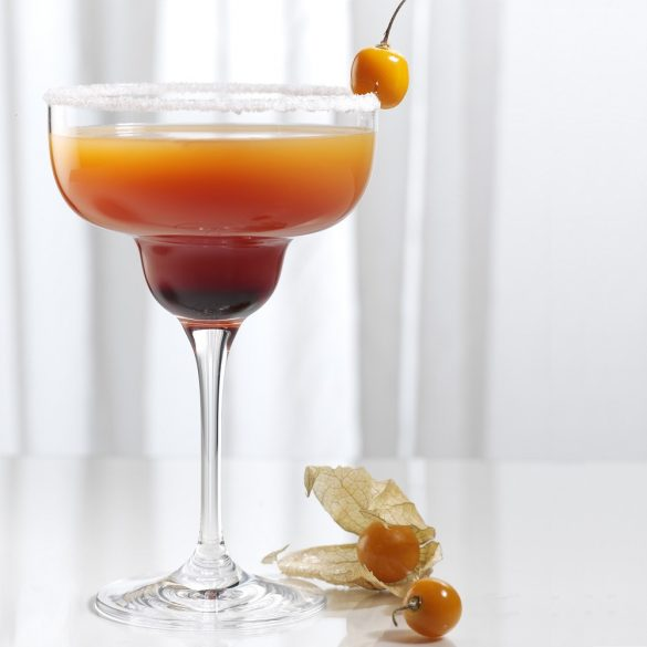 Pahar Margarita/ Cocktail 340 ml, Stolzle, linia Bar