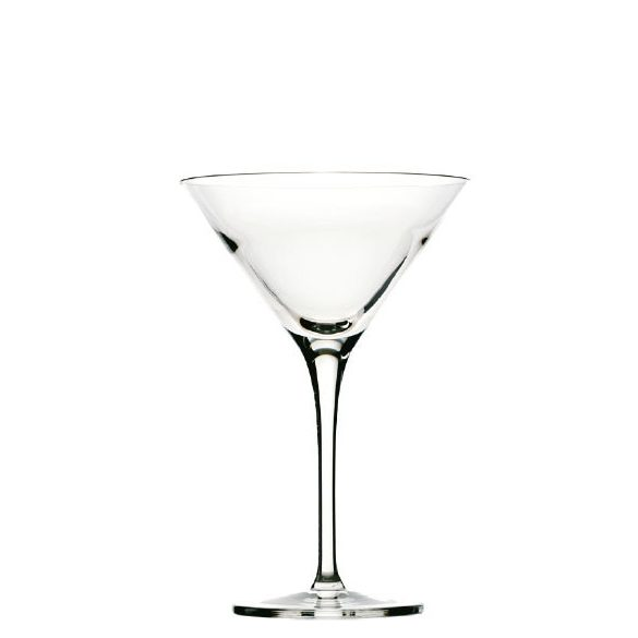 Pahar Cocktail / Martini 240ml Stolzle linia Bar