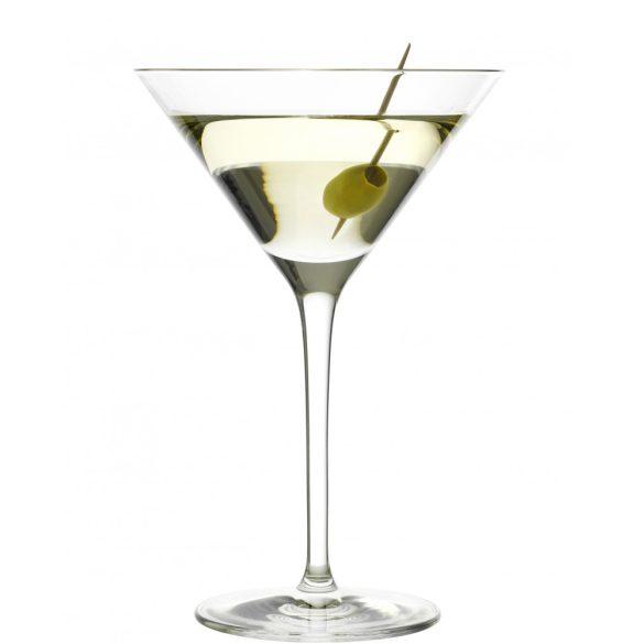 Pahar Cocktail / Martini 240ml Stolzle linia Bar