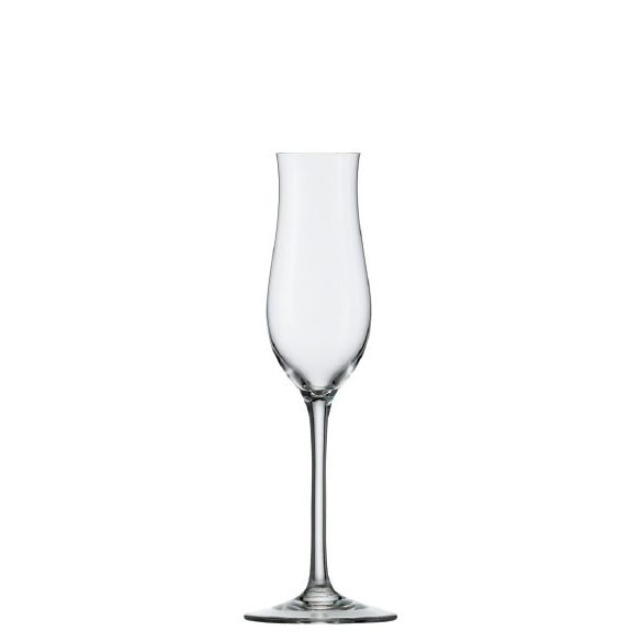 Pahar Grappa 105ml Stolzle linia Bar
